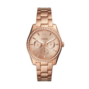 שעון FOSSIL דגם ES4315