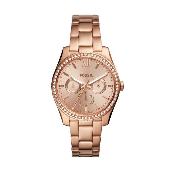 שעון FOSSIL דגם ES4315 1