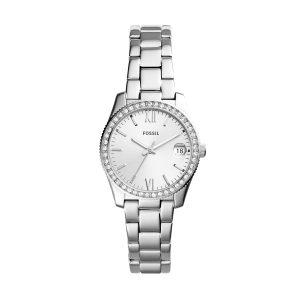 שעון FOSSIL דגם ES4317