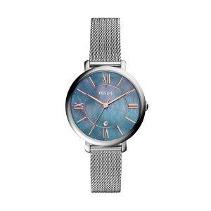 שעון FOSSIL דגם ES4322