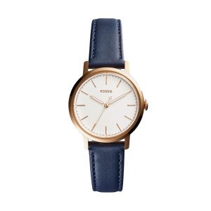 שעון FOSSIL דגם ES4338