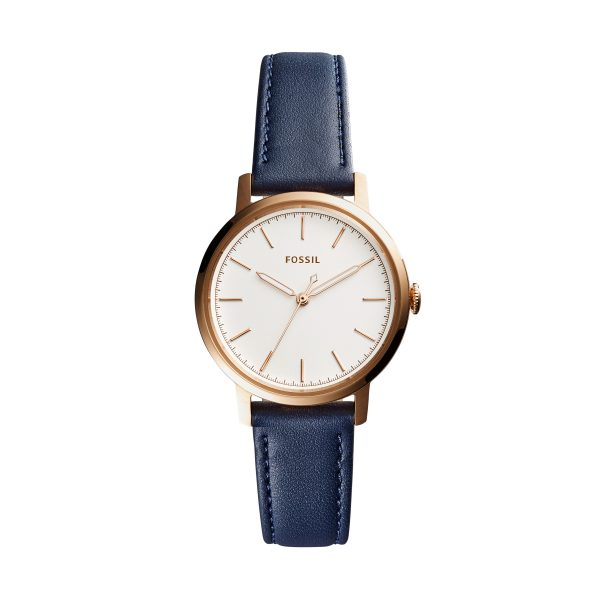 שעון FOSSIL דגם ES4338 1
