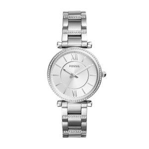 שעון FOSSIL דגם ES4341