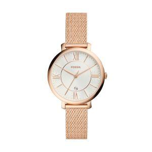שעון FOSSIL דגם ES4352