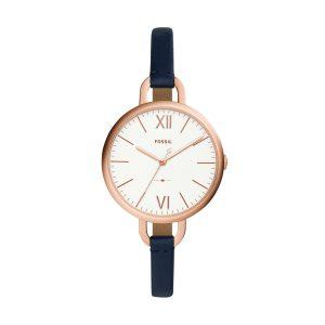 שעון FOSSIL דגם ES4355