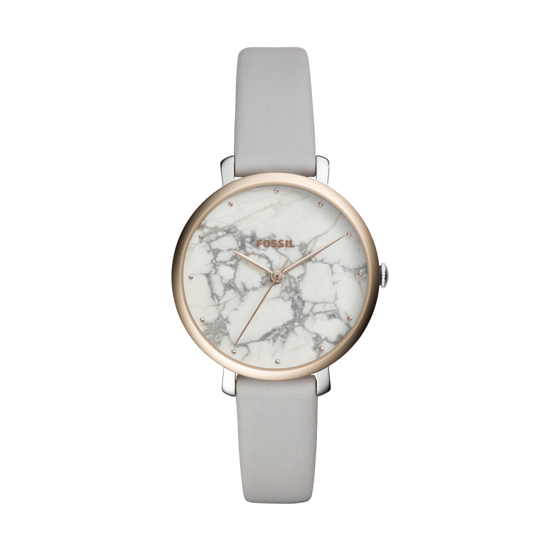 שעון FOSSIL דגם ES4377