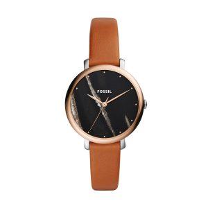 שעון FOSSIL דגם ES4378