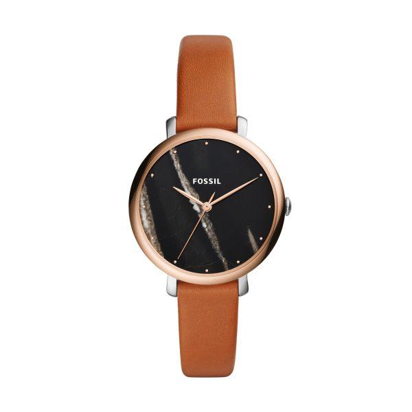 שעון FOSSIL דגם ES4378 1