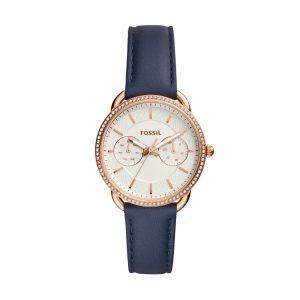 שעון FOSSIL דגם ES4394