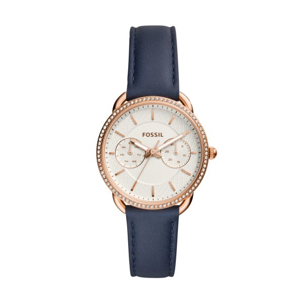 שעון FOSSIL דגם ES4394 1
