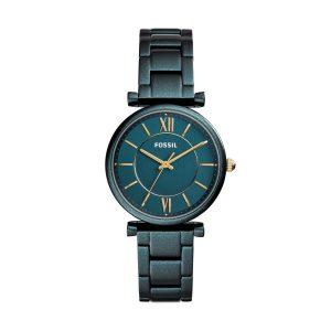שעון FOSSIL דגם ES4427