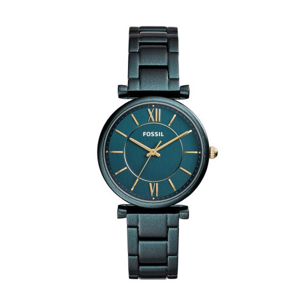 שעון FOSSIL דגם ES4427 1