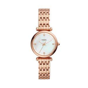 שעון FOSSIL דגם ES4429