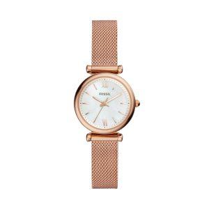 שעון FOSSIL דגם ES4433