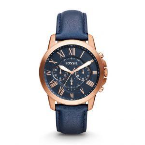 שעון FOSSIL דגם FS4835
