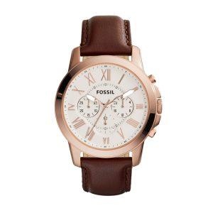 שעון FOSSIL דגם FS4991