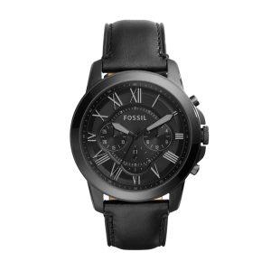 שעון FOSSIL דגם FS5132