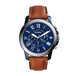 שעון FOSSIL דגם FS5151