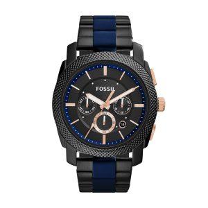 שעון FOSSIL דגם FS5164