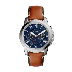 שעון FOSSIL דגם FS5210