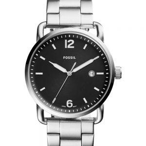 שעון FOSSIL דגם FS5391