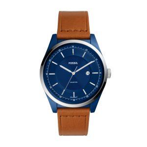 שעון FOSSIL דגם FS5422