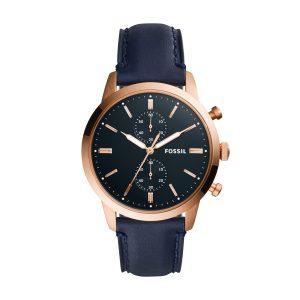 שעון FOSSIL דגם FS5436
