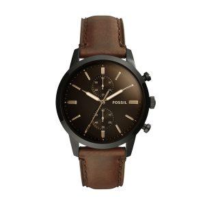 שעון FOSSIL דגם FS5437