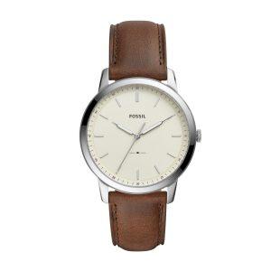 שעון FOSSIL דגם FS5439