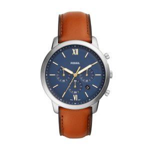 שעון FOSSIL דגם FS5453