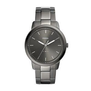 שעון FOSSIL דגם FS5459