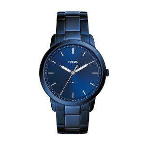 שעון FOSSIL דגם FS5461