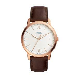 שעון FOSSIL דגם FS5463