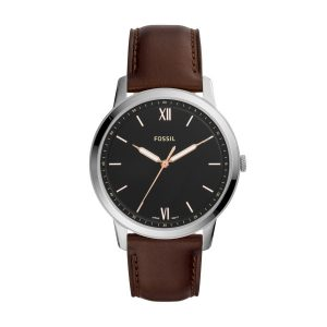שעון FOSSIL דגם FS5464