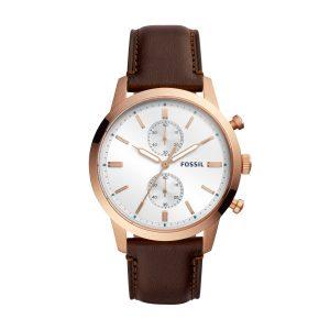 שעון FOSSIL דגם FS5468