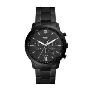 שעון FOSSIL דגם FS5474