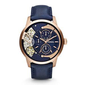 שעון FOSSIL דגם ME1138