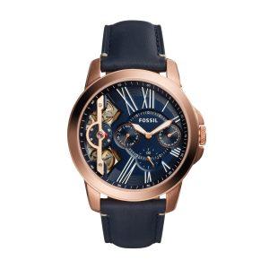שעון FOSSIL דגם ME1162