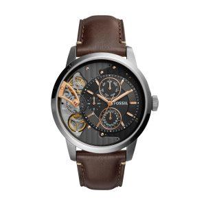 שעון FOSSIL דגם ME1163