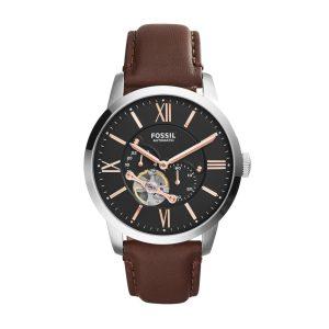 שעון FOSSIL דגם ME3061