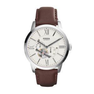 שעון FOSSIL דגם ME3064