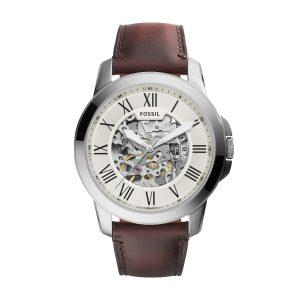 שעון FOSSIL דגם ME3099