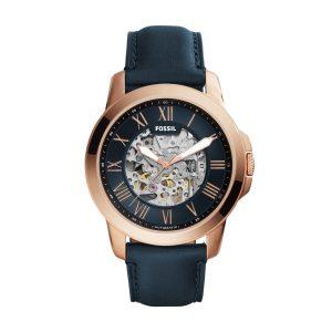 שעון FOSSIL דגם ME3102
