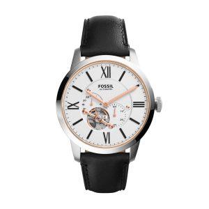 שעון FOSSIL דגם ME3104
