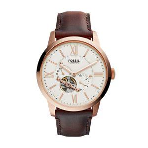שעון FOSSIL דגם ME3105