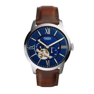 שעון FOSSIL דגם ME3110
