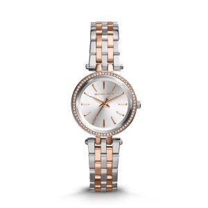 שעון MICHAEL KORS דגם MK3298