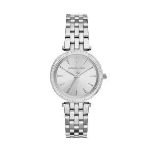 שעון MICHAEL KORS דגם MK3364