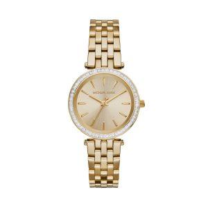 שעון MICHAEL KORS דגם MK3365
