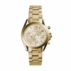 שעון MICHAEL KORS דגם MK5798